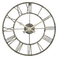 Buy Clock by Clock Modern Outdoor Clock Design Outdoor Clocks For Pool Area