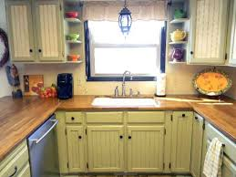 Green Kitchen Cabinets Amusing 25 Olive Green Kitchen Cabinets Design Ideas Of Best 25