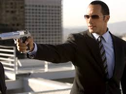 dwayne johnson picture for large desktop lawyer young 2560 x 1920