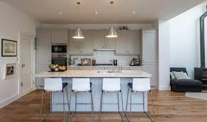 kitchens nolan kitchens new kitchens designer nolan kitchens hton contemporary kitchens interiors