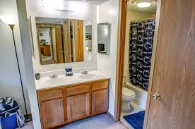 College Coed Bathrooms Best Location In State College Meridian On College Avenue
