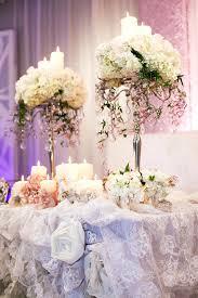 tall glass vases for wedding centerpieces uk black vase