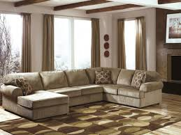 Soft Sectional Sofa Mesmerizing Cheap Living Room Sectionals Ideas Rooms With Soft