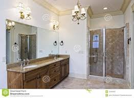 was kostet ein neues badezimmer badezimmer 5 qm kosten design