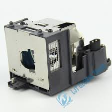 an xr20lp replacement l replacement an xr10l2 l with housing for sharp projector model