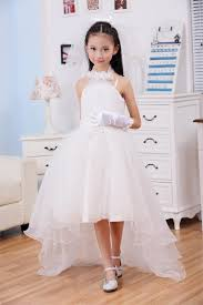 25 best prom dresses for kids ideas on pinterest gorgeous prom