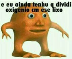 Memes Br - pin by letycia on memes pinterest memes meme and humour