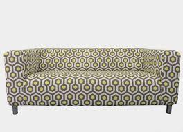 Ikea Karlstad Loveseat Cover Knesting Ikea Inspiration