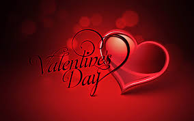 happy valentines day images pictures photos free download