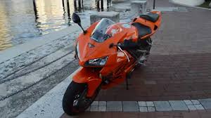 2006 honda cbr600rr price tribal orange 2006 honda cbr 600rr youtube
