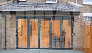 lucas construction house extension plans ireland e hahnow