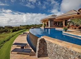 Infinity Pool Designs Creative Of Infinity Pool Designs 10 Infinity Pools That Will Make