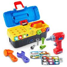 preschool u0026 toddler pretend play toys toys