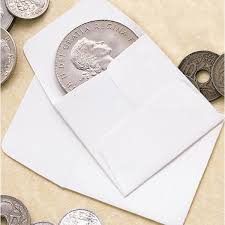 coins currency collectors storage products