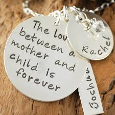 Personalized Jewelry Box For Baby 50 Best Metal Stamping Jewelry Images On Pinterest Jewelry Ideas