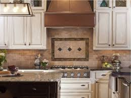 kitchen design backsplash kitchen peel and stick dark or white