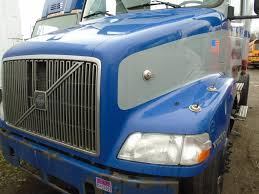 volvo heavy duty truck dealers hood trucks parts for sale
