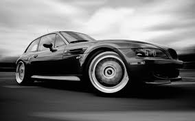 bmw z3 reliability five reasons why you need to buy a bmw z3 m right now