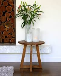 best 25 round side table ideas on pinterest shanty 2 chic