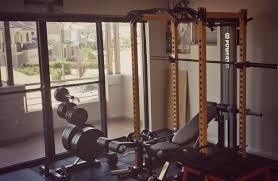 basement home gym flooring dublin loversiq