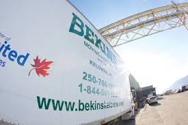 pool table moving company specialty moving kelowna pool table movers bekins moving storage
