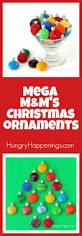 1291 best christmas treats u0026 recipes images on pinterest