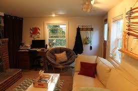 papasan chair in living room u2013 living room design inspirations