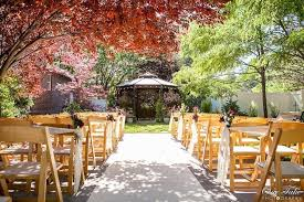 wedding venues in utah arbor manor reception center garden venue salt lake city ut