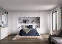 Fitted Bedroom Designs Fitted Bedrooms Built In Wardrobes To Transform Your Bedroom