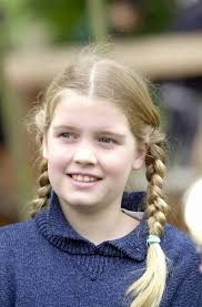 princess diana u0027s niece is all grown up u2014and is basically di u0027s twin