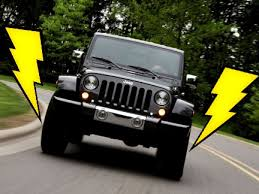 wobble jeep wrangler jk wrangler wobble what causes it and how to fix it