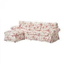 Slipcovers For Chaise Lounge Sofa by Furniture Couch Slipcovers Amazon Ektorp Loveseat Ikea Ektorp