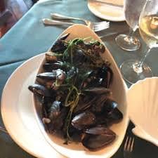 cuisine s 60 restaurant pomme closed 14 photos 60 reviews 115 s