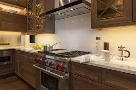 Kitchen Cabinet Connectors Kitchens By Dubell Premium Kitchen Design Supplies U2013 Southern Nj