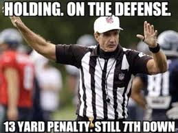 Football Memes - 2048 football memes