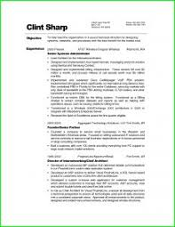 Best Resume Templates Microsoft Word Free Resume Templates Word Template Microsoft Best Inside 81