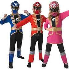 Power Ranger Halloween Costumes Pink Power Ranger Costume Mince Words