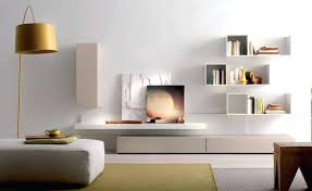 Contemporary Wall Units Wall Unit Furniture Design U2013 Bookpeddler Us
