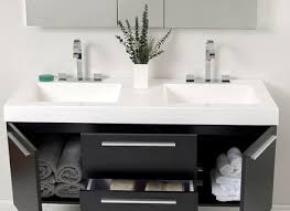 Shop Vanities Cabinet Designs For Bathrooms Brilliant Bathroom Vanity Cabinets