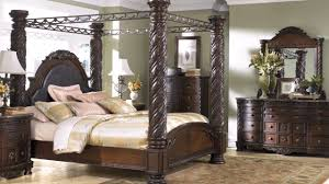Ashley Furniture 14 Piece Bedroom Set Sale Ashley Furniture Bedroom Sets Youtube