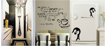 Wall Decals For Kitchen Funny Kitchen Quotes Wall Decals - Design wall decal