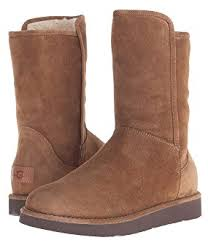 uggs for kids black friday amazon ugg abree short 88 99 reg 250 thrifty nw mom