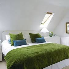 attic bedroom storage ideas white wooden chest of drawer bird and