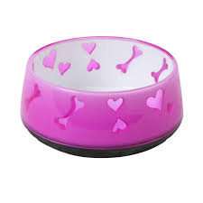 top 10 valentine u0027s day gifts for your dog u2013 project pawsitivity