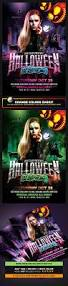 free halloween party flyer templates 159 best poster images on pinterest flyer design flyer template