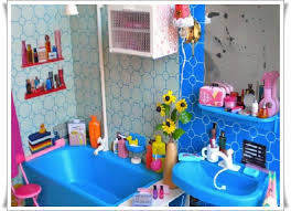 Kids Bathroom Accessories by 30 Kids Bathroom Ideas That Will Make Your Kids Love To Get Clean