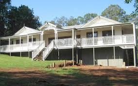 home designs acreage qld queenslander house plans webbkyrkan com webbkyrkan com