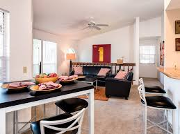 apartment sunrise apartments gainesville fl decorating ideas