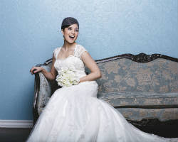 wedding dresses az top 10 wedding dresses stores in tucson az bridal shops