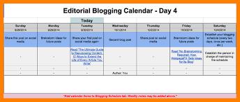 5 google sheets timeline template packaging clerks
